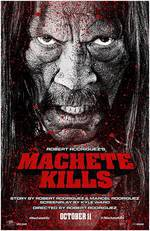 machete_kills movie cover