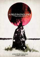 a_field_in_england movie cover