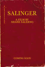 salinger movie cover