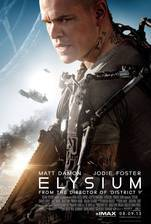 elysium movie cover