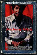 iceberg_slim_portrait_of_a_pimp movie cover