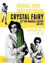 crystal_fairy movie cover