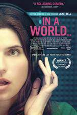 in_a_world movie cover