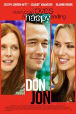 don_jon movie cover