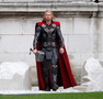 Thor: The Dark World movie photo