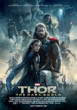 thor_the_dark_world movie cover