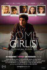 some_girl_s movie cover