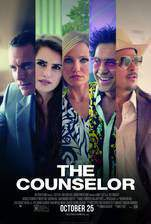 the_counselor movie cover