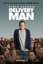 delivery_man movie cover