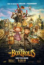 the_boxtrolls movie cover