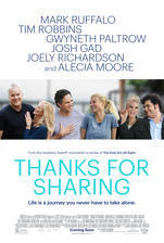 thanks_for_sharing_70 movie cover