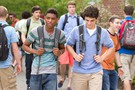 Grown Ups 2 movie photo