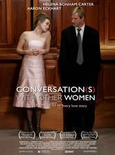 conversations_with_other_women movie cover