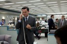 The Wolf of Wall Street movie photo