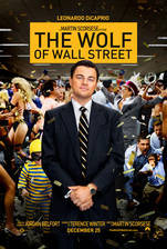 the_wolf_of_wall_street movie cover