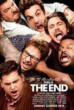 this_is_the_end movie cover