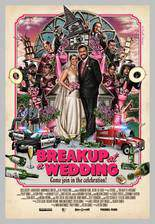 breakup_at_a_wedding movie cover