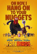 free_birds movie cover