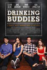drinking_buddies movie cover