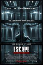 escape_plan movie cover