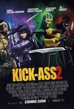 kick_ass_2 movie cover