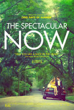 the_spectacular_now movie cover