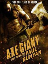 axe_giant_the_wrath_of_paul_bunyan movie cover
