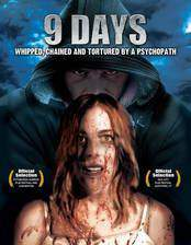 9_days movie cover