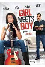 girl_meets_boy movie cover