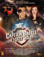 captain_battle_legacy_war movie cover