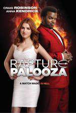 rapture_palooza movie cover