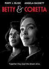 betty_and_coretta movie cover