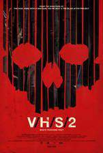 v_h_s_2 movie cover