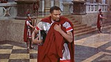 Demetrius and the Gladiators movie photo