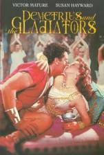 demetrius_and_the_gladiators movie cover