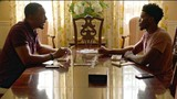 Being Mary Jane photos