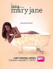 being_mary_jane movie cover