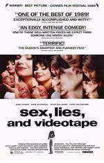 sex_lies_and_videotape movie cover