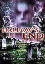 hallows_end movie cover