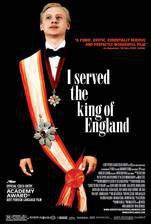 i_served_the_king_of_england movie cover