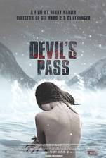 devil_s_pass_the_dyatlov_pass_incident movie cover