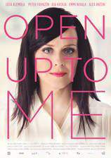 open_up_to_me movie cover