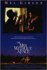 the_man_without_a_face movie cover