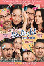 finding_mr_right movie cover