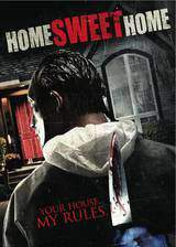 home_sweet_home_2013 movie cover