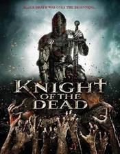 knight_of_the_dead movie cover