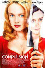 compulsion_2013 movie cover