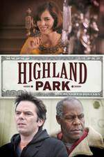 highland_park movie cover