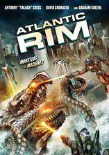 atlantic_rim movie cover
