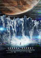 europa_report movie cover